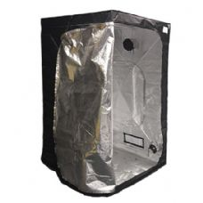 Grow Box 120 Grow Tent ( 120 x 120 x 200cm )